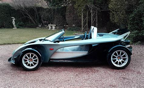 Two Door Sports Cars by Fourtitude What Of Small 2 Door Sport Cars