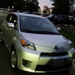 Boch Toyota Attleboro Ma Boch Toyota South Garages Attleboro Ma