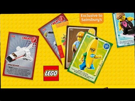 World Of Watches Gift Card - lego create the world cards youtube