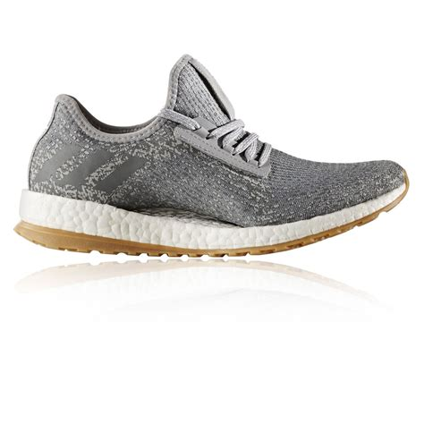 womens grey running shoes quality adidas pureboost x atr womens running shoes ss17