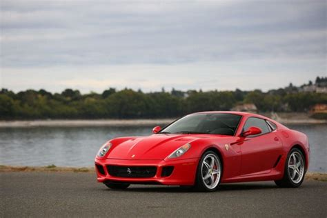 car engine repair manual 2007 ferrari 599 gtb fiorano security system manual 2007 ferrari 599 gtb owned by nicolas cage is on sale autoevolution