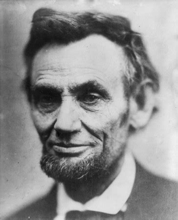 abraham lincoln depression biography 16 principles of happiness from the 16th president meant