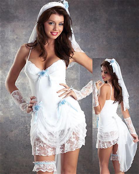 Damenschuhe Hochzeit by Best Wedding Ideas Bridal