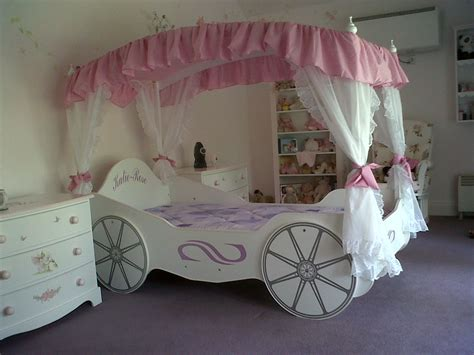 Carriage Beds by Princess Carriage Bed Beds