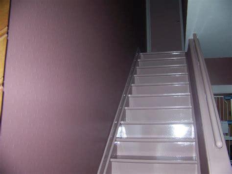 Decoration Cage Escalier by Decoration Cage Escalier