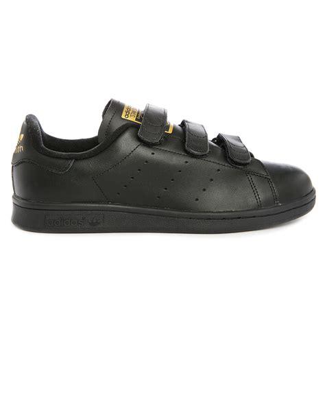 Velcro Sneakers adidas velcro sneakers 28 images adidas originals stan