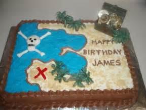 piratengeburtstag kuchen images pirate birthday cake 2015 house style pictures