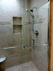 standing shower glass door stand up shower designs stand up shower bathroom designs
