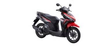Honda Click Honda Click 125i Philippines Price Review Specs Carbay