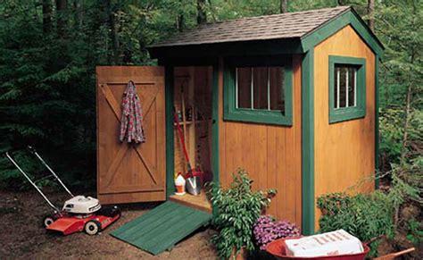 super shed indoor shelter   outdoor tools