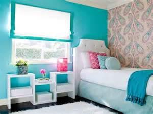 wallpaper for teenage bedrooms comfortable teenage girl bedroom decor with unique printed