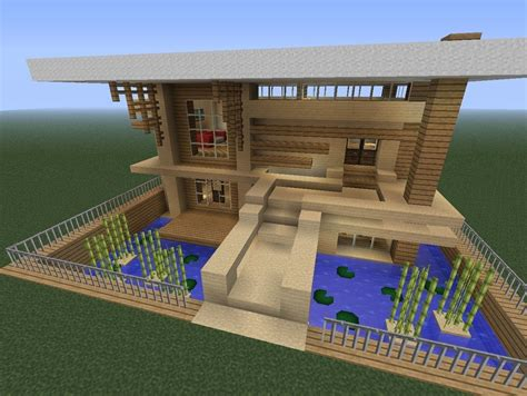 design ideas in minecraft minecraft house designs minecraft seeds pc cool