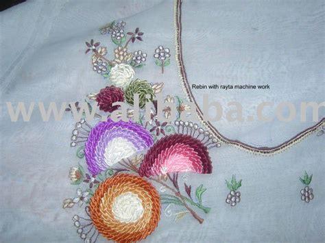 Embroidery Handmade - embroidery handmade makaroka