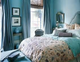 Blue Bedroom Ideas by Blue Bedroom Ideas Terrys Fabrics S Blog