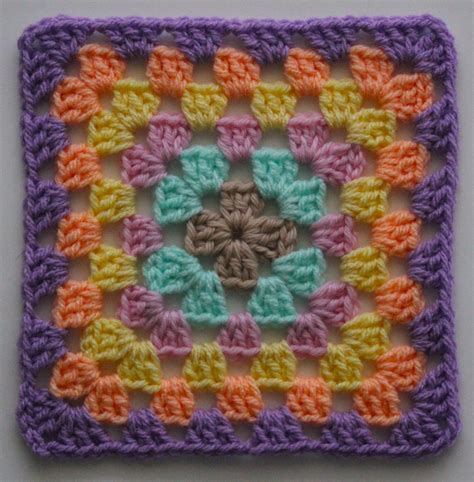 pattern crochet granny square search results for crochet granny square patterns free