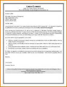 Computer Operations Manager Cover Letter by Production Assistant Cover Letter