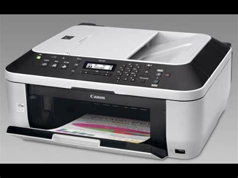 solved canon pixma mx320 with error 5b00 fixya how to fix 5b00 error on canon mx series printers mx320