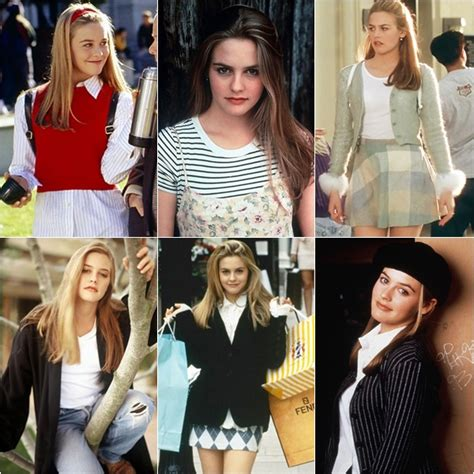 7 90s Trends That Are Back In Style by How To Style The 90s Fashion Trend Summer 2016