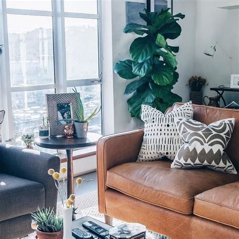 best 25 living room sofa ideas on pinterest small gorgeous brown leather sofa living room best 25 leather