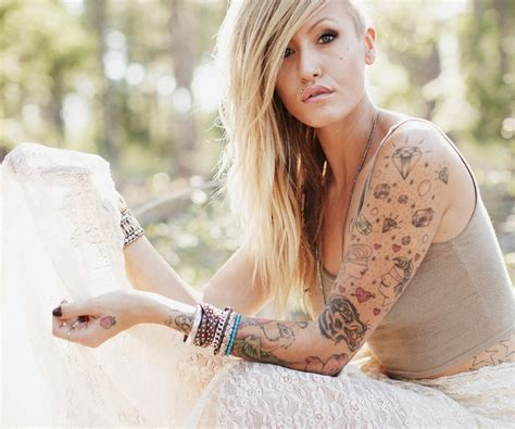 best female tattoos 40 best tattoos for