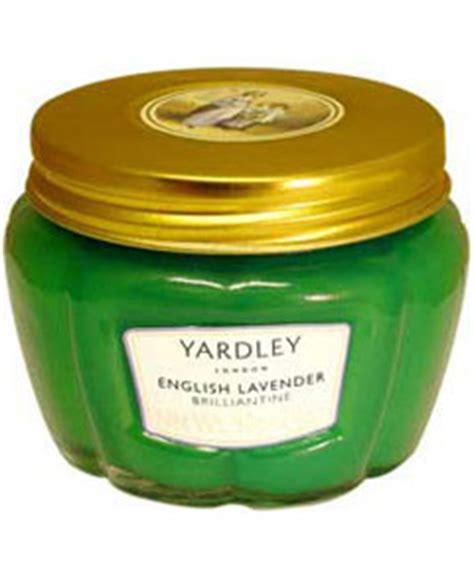 Pomade Lavender yardley yardley yardley lavender brilliantine pomade pakswholesale
