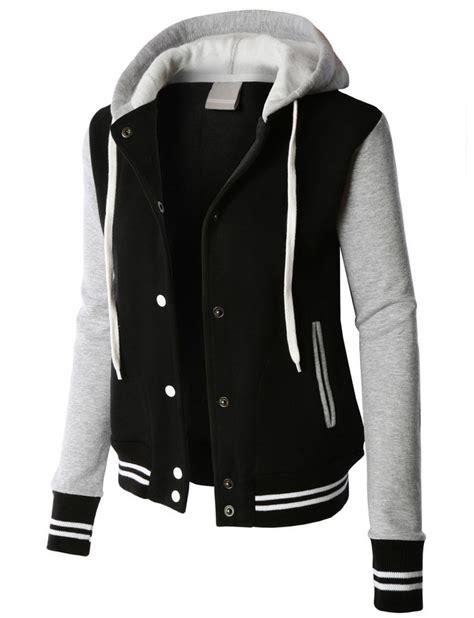 Jaket Sweater Nike Yankees Sweater Hoodie Nike Yankees best 25 hoodies ideas on tie dye hoodie
