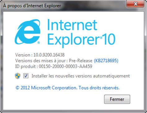 internet explorer 10 3g internet internet explorer 10