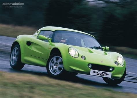 how can i learn about cars 1997 lotus esprit engine control lotus elise specs 1997 1998 1999 2000 2001 autoevolution