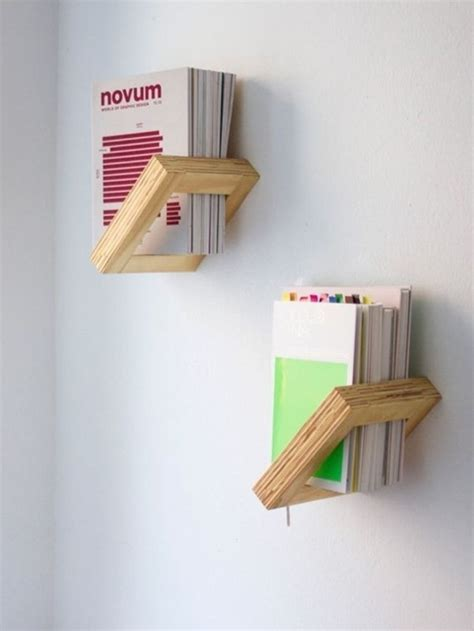 cool wall shelves the coolest wall shelves that you will have to check