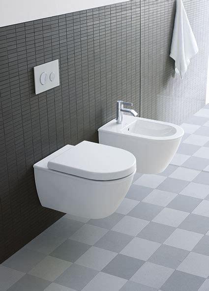 bidet und wc set wc und bidet set excellent smesiteli grohandel messing