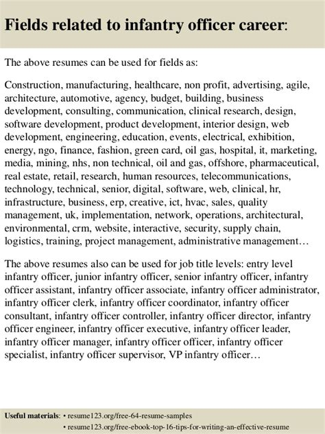 To Civilian Resume Exles Infantry by College Application Essays Application Essays Tips