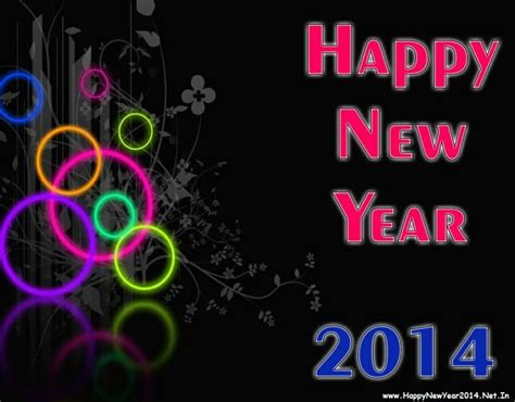happy new year shayari happy new year 2014 shayari my design