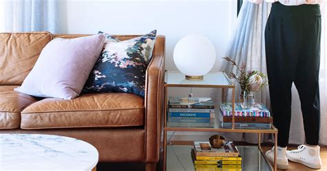 how to be a interior designer cool inequality by interior