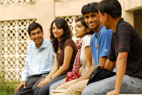 Mba In China For Indian Students by Indian Students Are Looking East For Their