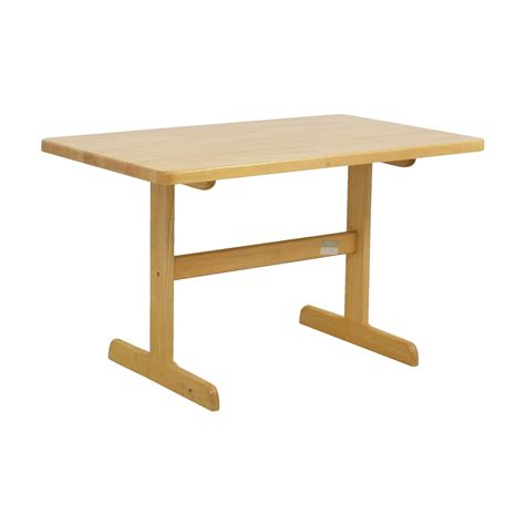 Cost Of Dining Table 80 Cost Plus Cost Plus Butcher Block Dining Table Tables