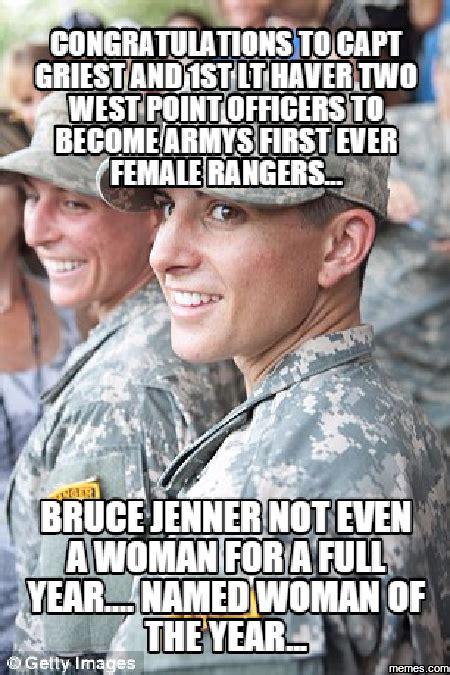 Army Ranger Memes - home memes com