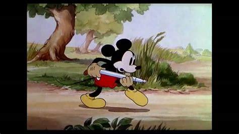 Sprei Mickey Garden mickey mouse mickey s garden