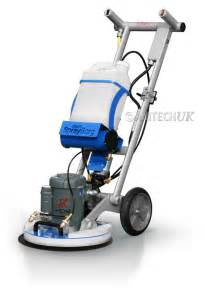 Carpet Cleaners Machines Amtech Uk Carpet Cleaning Machines
