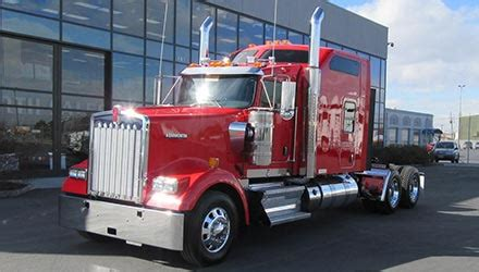 kenworth for sale near me kenworth sales company