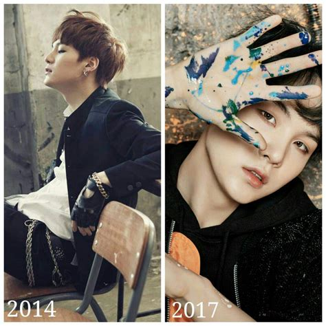 72 best images about before bts glow up from 2014 to 2017 army s amino