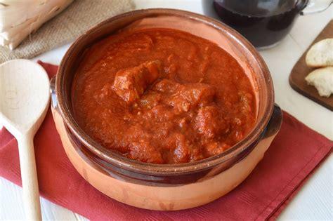 cucinare il ragu 187 ragu napoletano ricetta ragu napoletano di misya