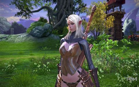best free mmo best mmorpgs for 2013 best free mmorpg and mmo