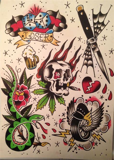 tattoo flash portfolio my tattoo flash portfolio のおすすめ画像 18 件 pinterest タトゥー