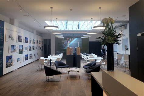 buro office buro happold offices design engine architects