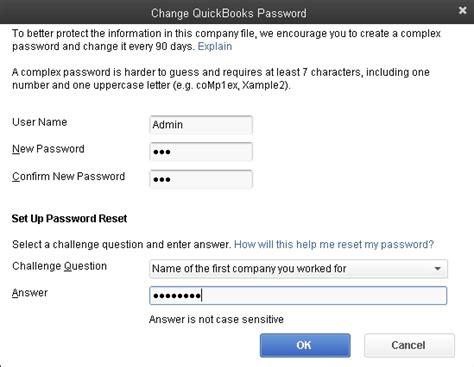 landscape orientation quickbooks quickbooks changing the admin password solarsys