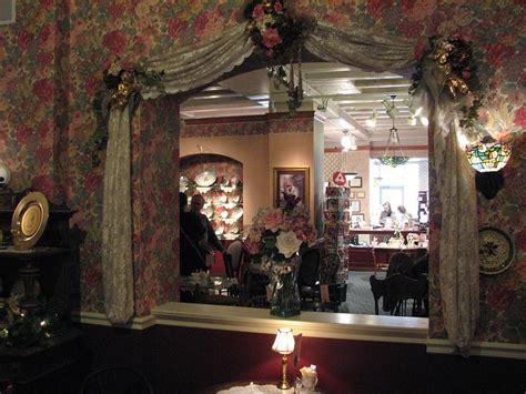miss mollys tea room photos miss molly s tea room and gift shop medina ohio