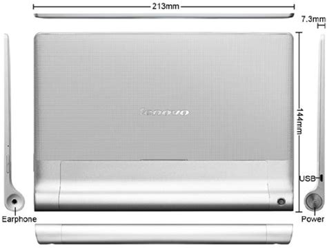 Hp Lenovo B6000 lenovo tablet 8 b6000 f 8 0 quot price in pakistan lenovo in pakistan at symbios pk