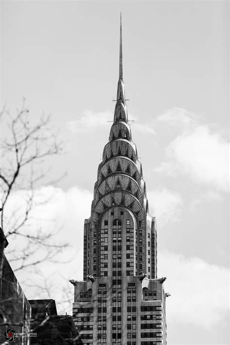chrysler building architecture 1000 images about architecture nyc chrysler building