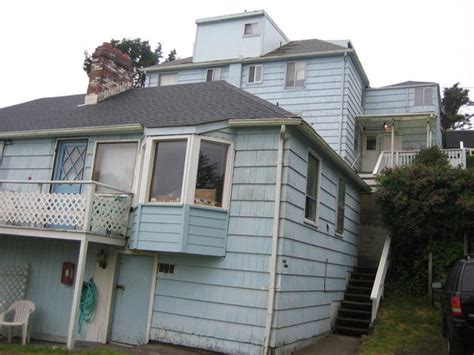 cheap motels lincoln city oregon hideaway motel lincoln city or motel reviews