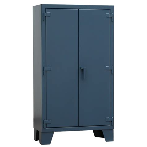 heavy duty storage cabinets ex heavy duty storage cabinet workspacesandstorage com